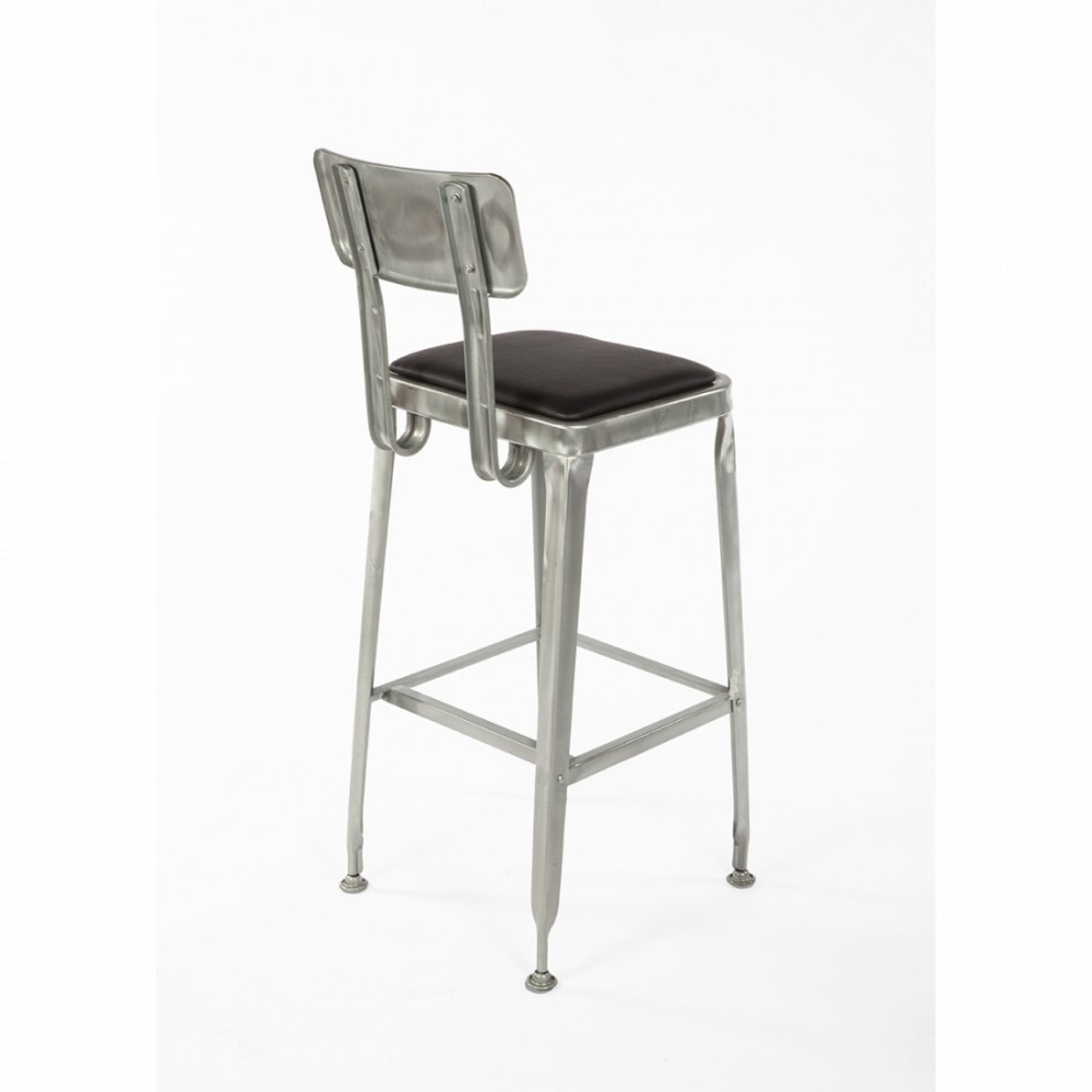 Bar Stools Height Adjustable