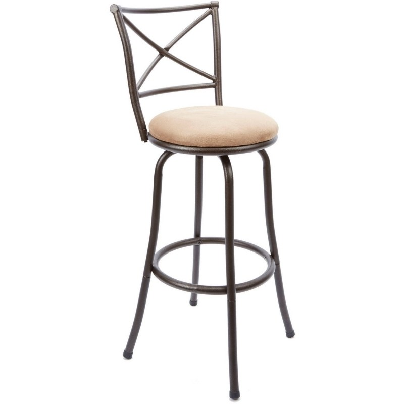 Bar Stools Houston
