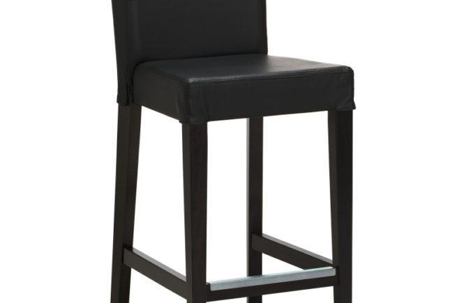 Bar Stools Ikea Australia