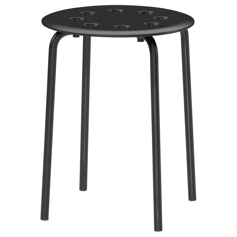 Bar Stools Ikea Canada