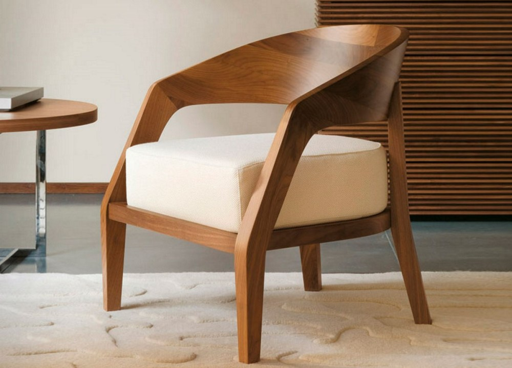 Bar Stools Modern Design
