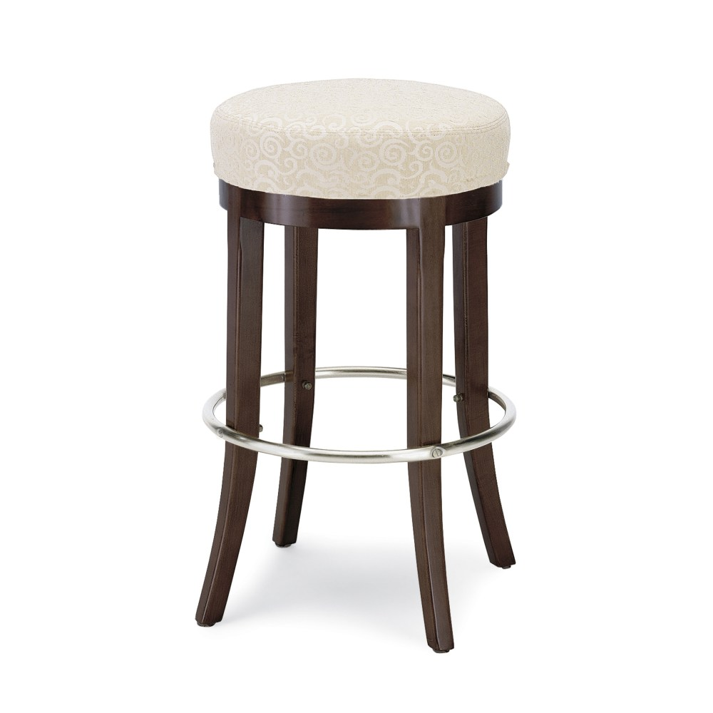 Bar Stools No Back