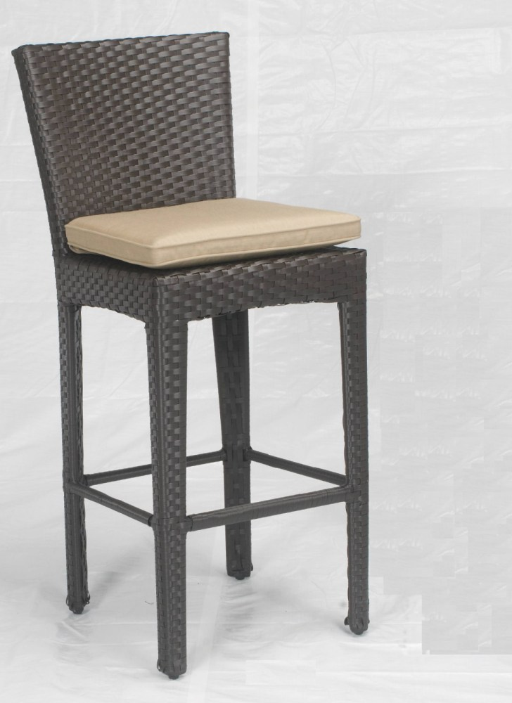 Bar Stools Outdoor