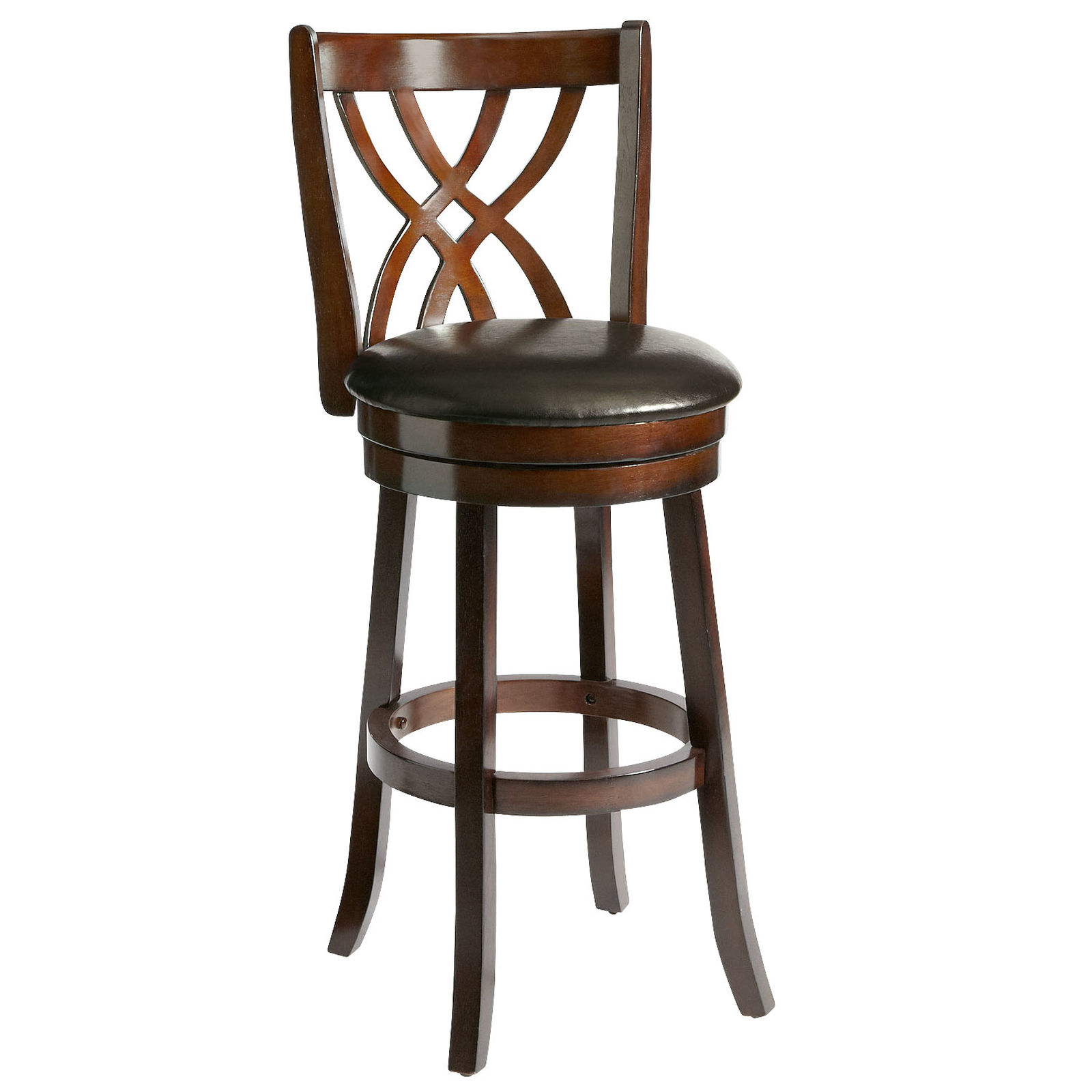 Bar Stools Pier One