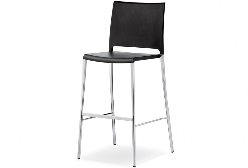 Bar Stools Sale Sydney