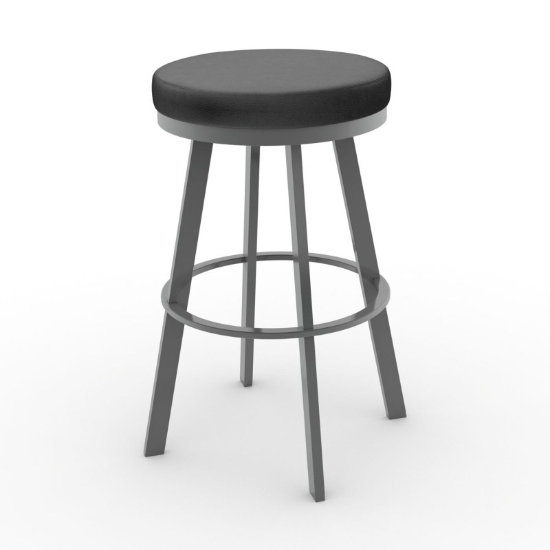 Bar Stools Sale Toronto