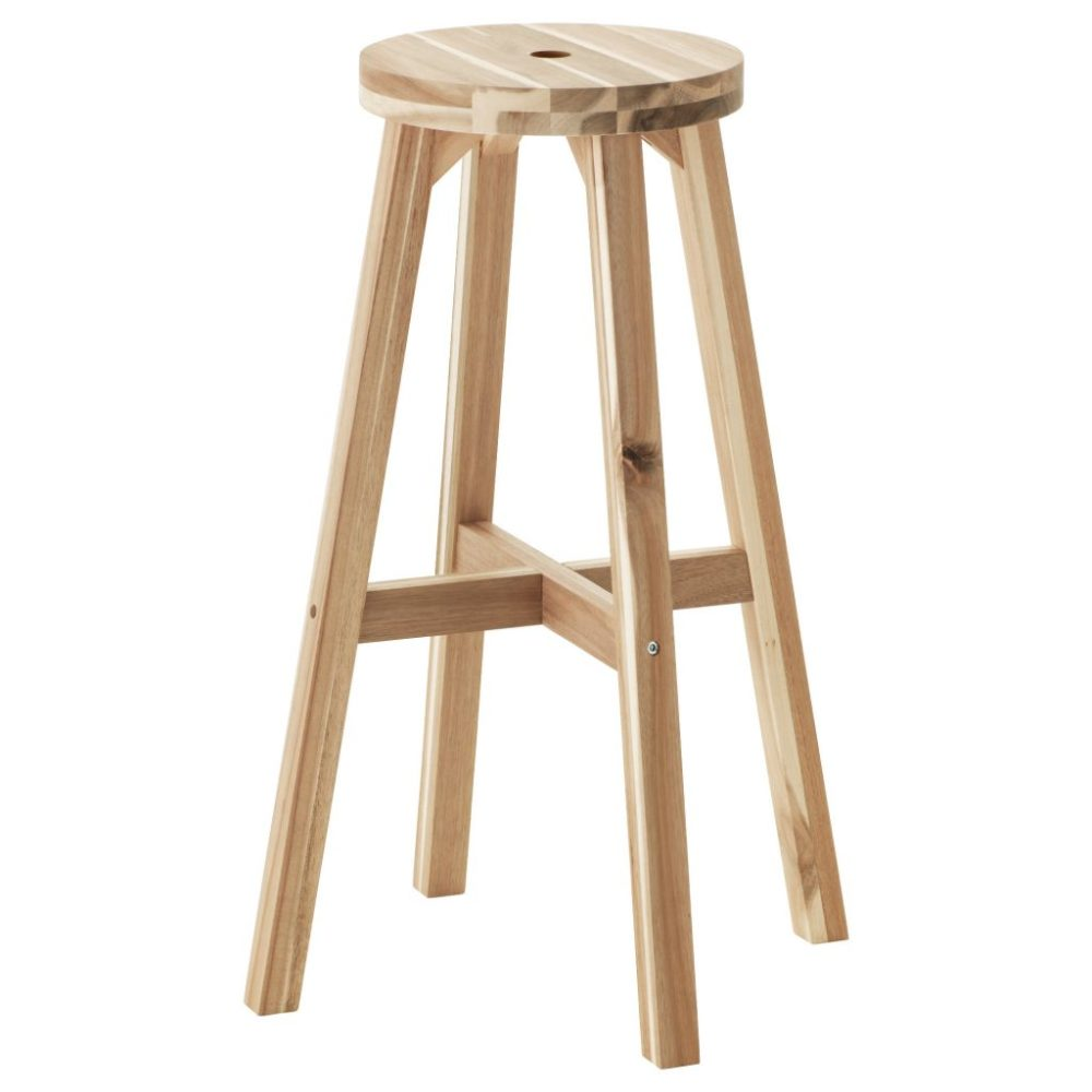 Bar Stools Set Of 4 Cheap