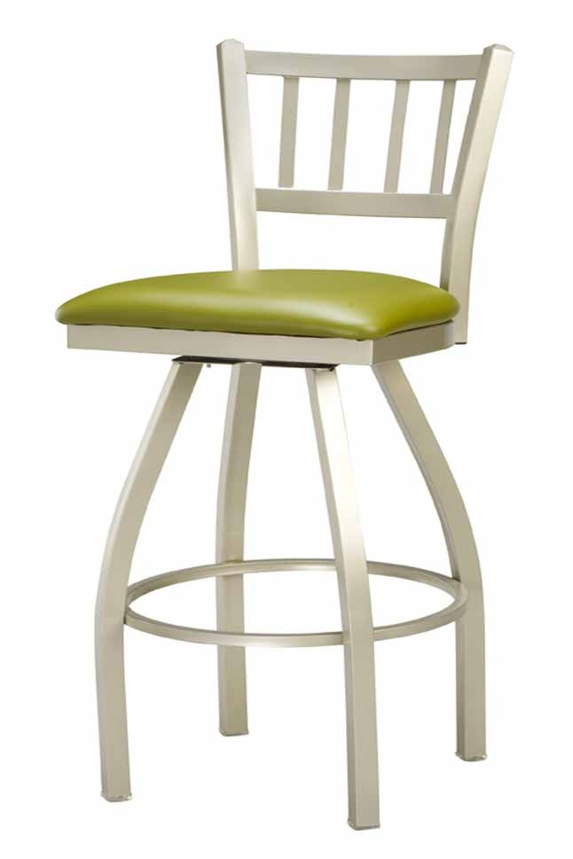 Bar Stools Swivel With Back