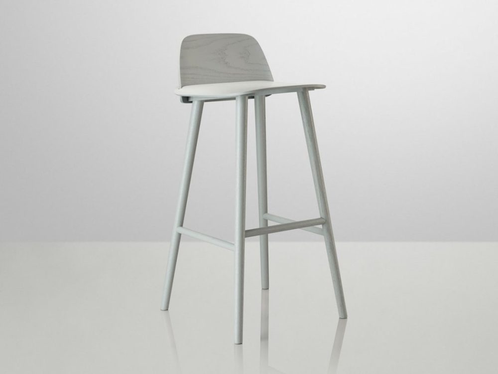 Bar Stools Uk Grey