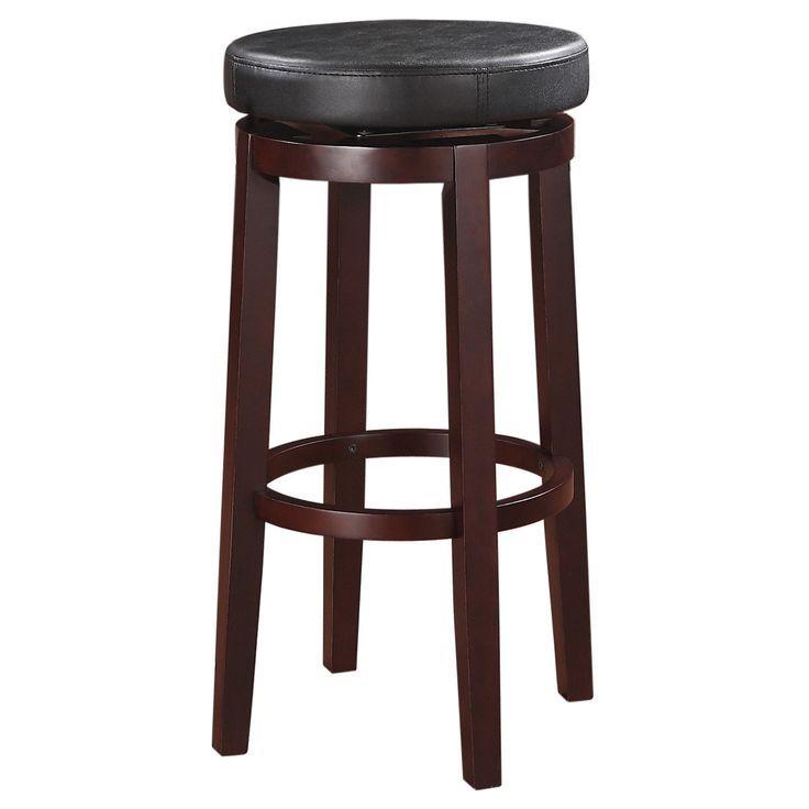 Bar Stools Under $50