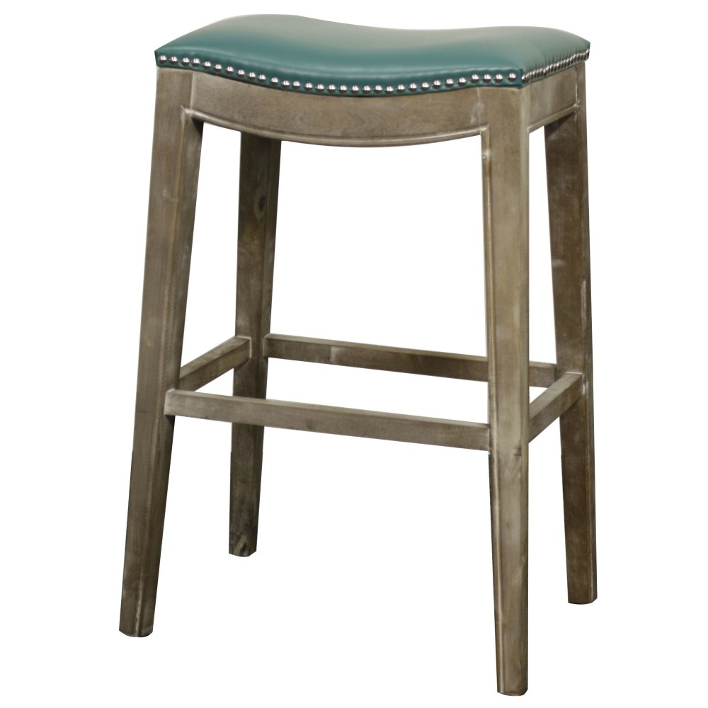 Bar Stools Wayfair