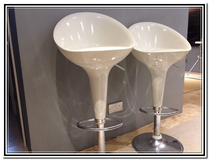 Bar Stools White Ikea
