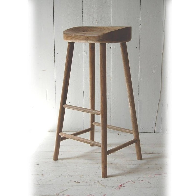 Bar Stools With Arms Uk