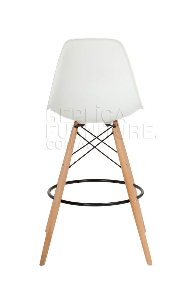 Bar Stools With Backs And Armrests
