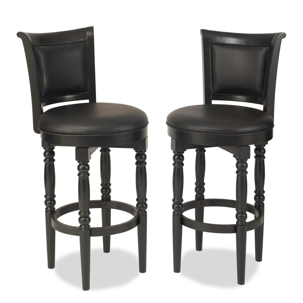 Bar Stools With Backs For Sale