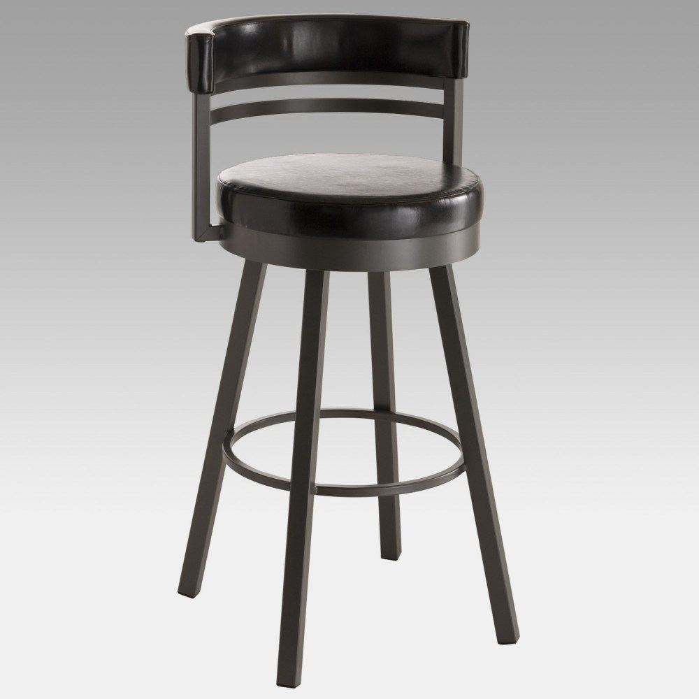 Bar Stools Without Backs