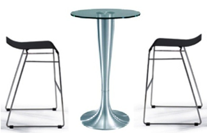 Bar Table And Stool Set Uk