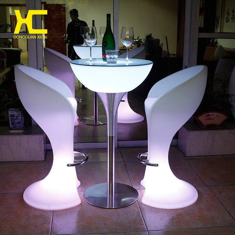 Bar Table And Stools Cheap