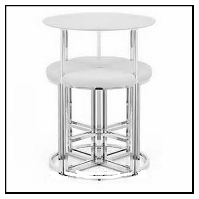 Bar Table And Stools Uk