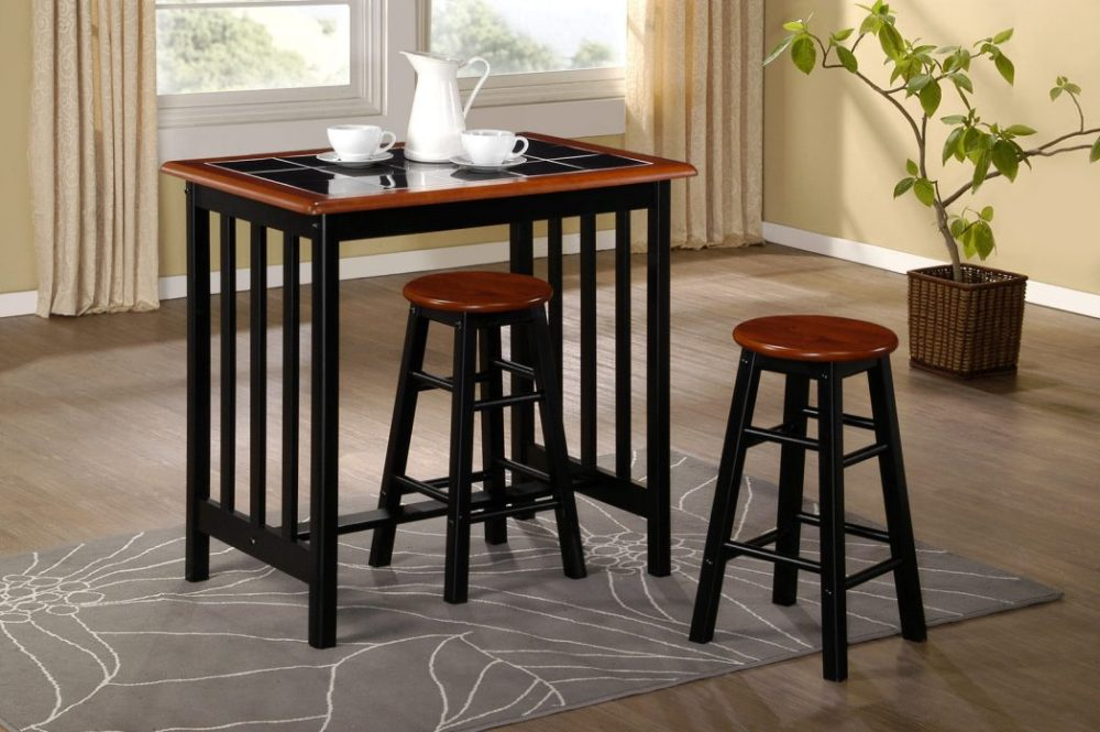 Bar Tables And Stools For Sale