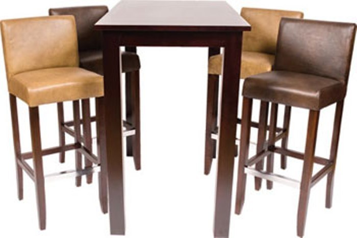 Bar Tables And Stools Uk