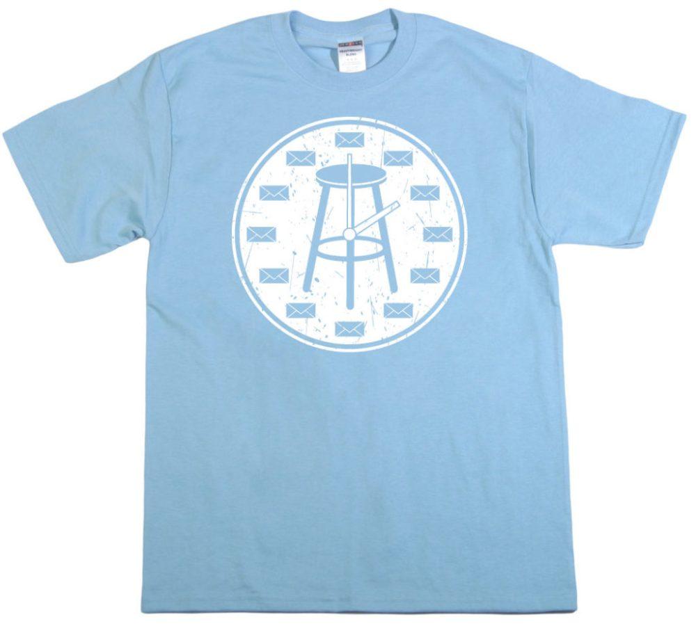 Barstool Sports Shirts