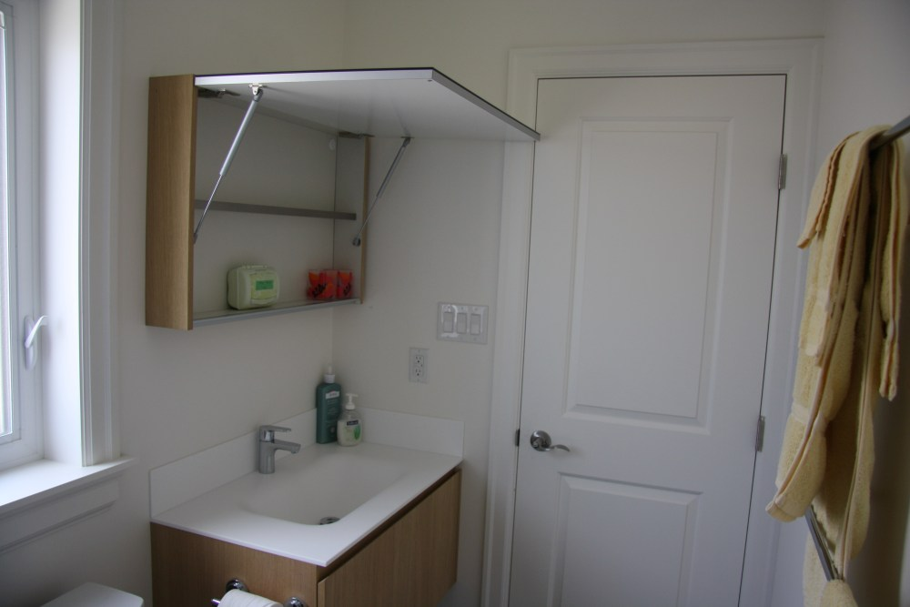 Bath Medicine Cabinets Home Depot