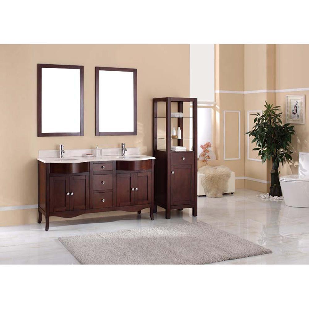 Bath Medicine Cabinets Wood