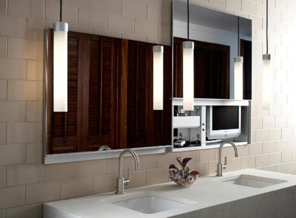 Bathroom Medicine Cabinet Hinges