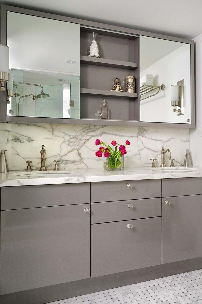 Bathroom Medicine Cabinets Amazon