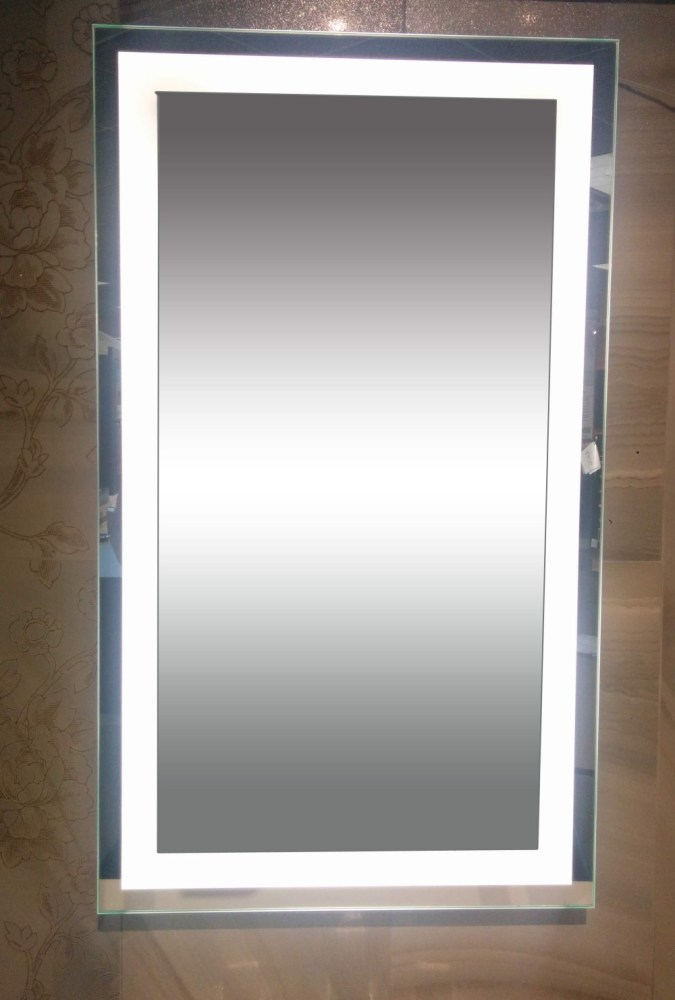 Bathroom Medicine Cabinets Menards