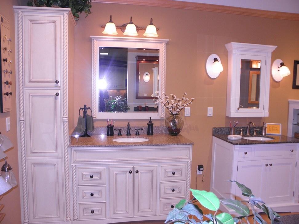 Bathroom Medicine Cabinets With Mirrors Australia
