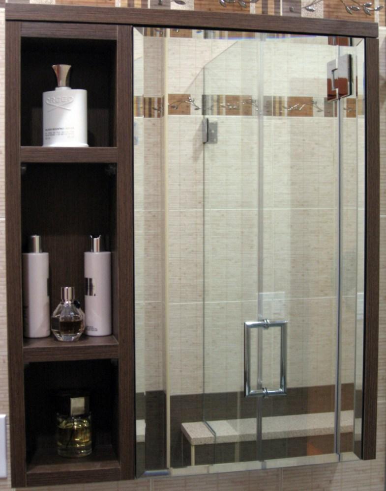 Bathroom Vanity Mirrorsmedicine Cabinets