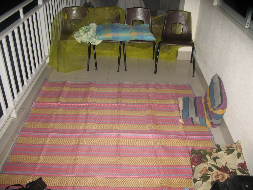 Bed For Toddlers Philippines