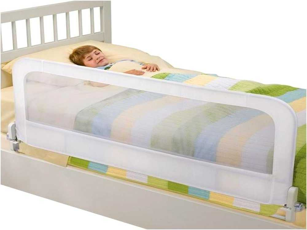 Bed For Toddlers Walmart