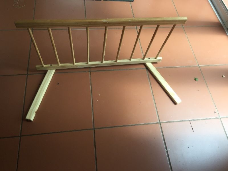 Bed Guards For Toddlers South Africa