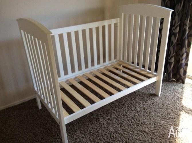 Bed Rail For Toddler Mattress