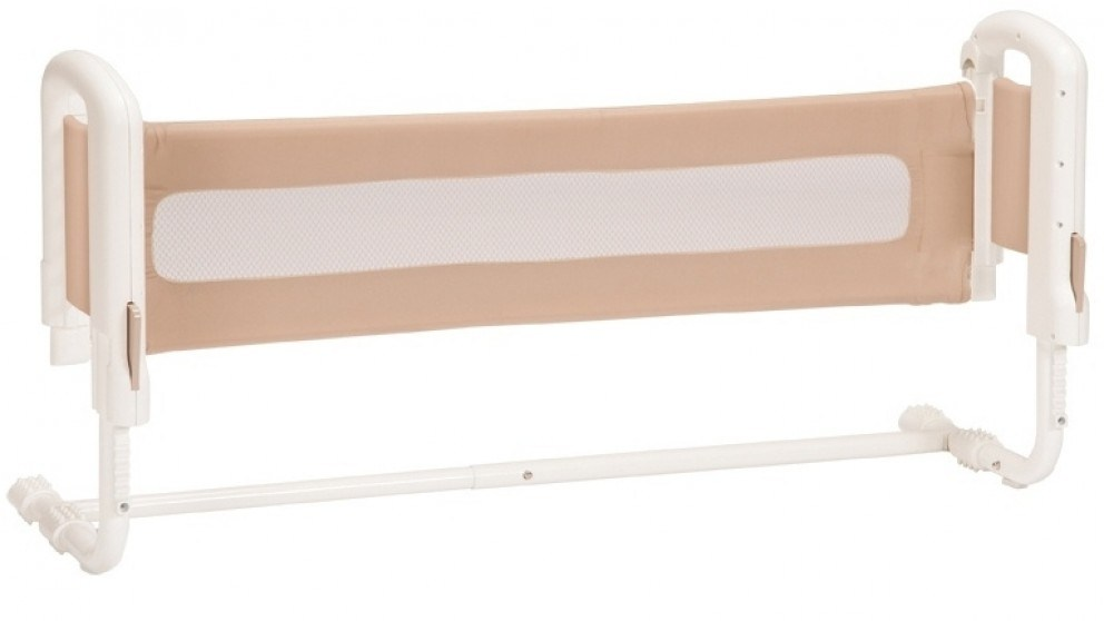 Bed Rails For Toddlers Australia