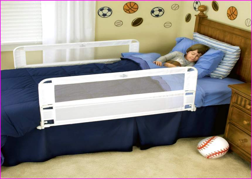 Bed Rails For Toddlers Canada