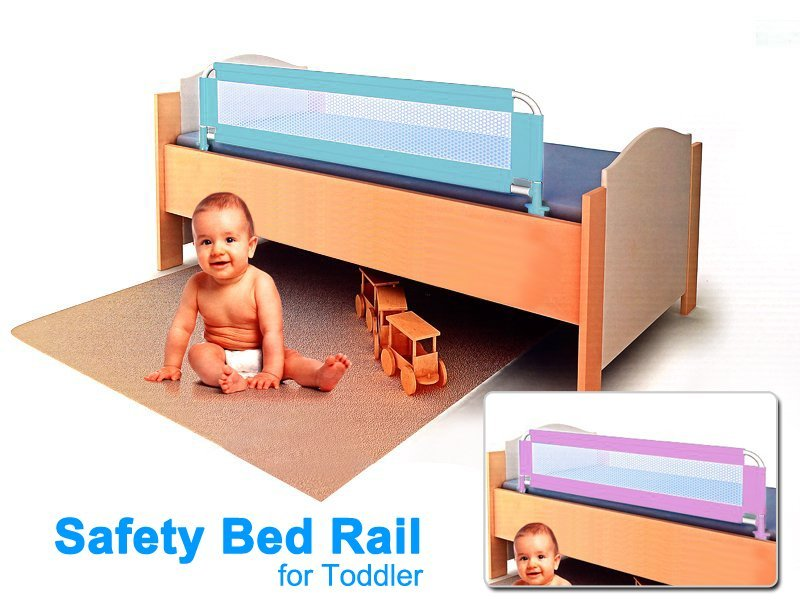 Bed Rails For Toddlers Nz