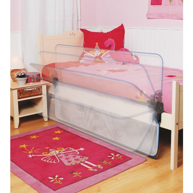 Bed Rails For Toddlers Queen