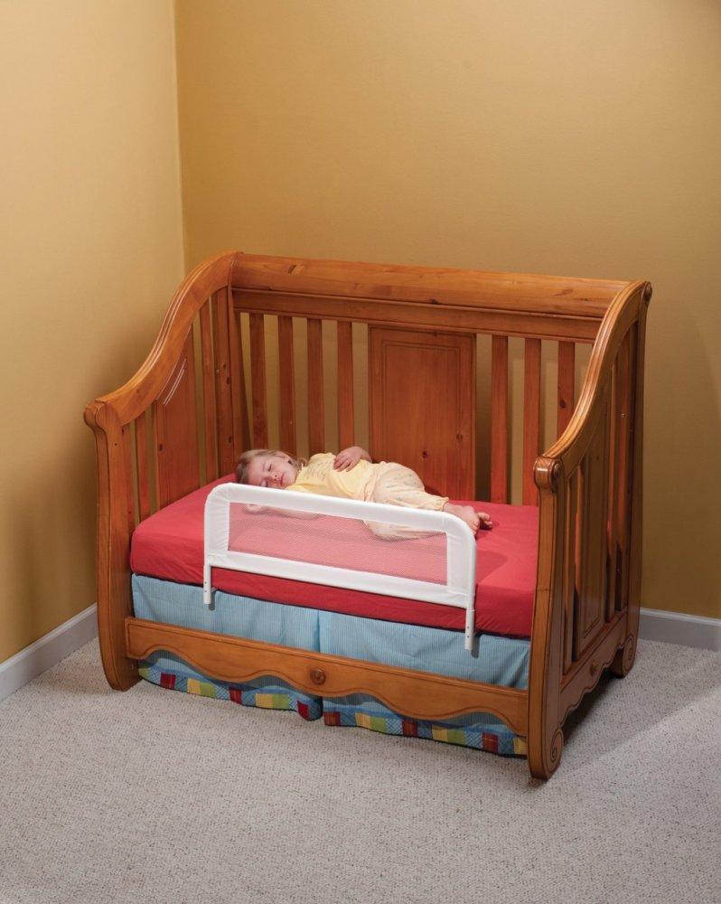 Bed Rails Toddler