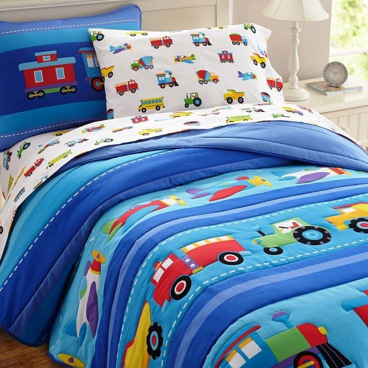 Bedding For Toddler Bed Canada