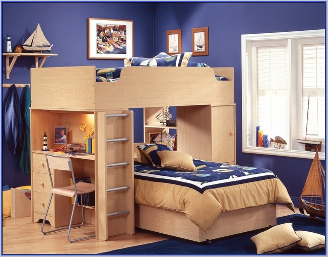 Beds For Toddlers Ikea