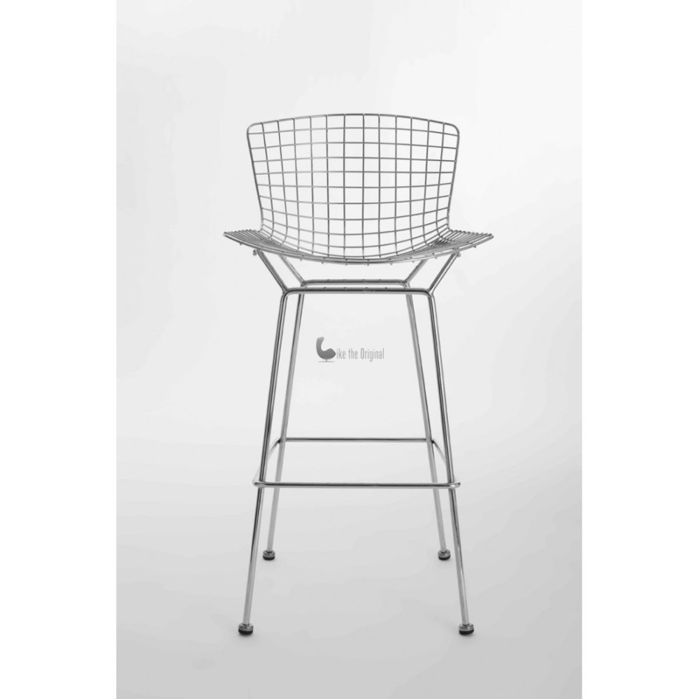 Bertoia Bar Stool Cushions