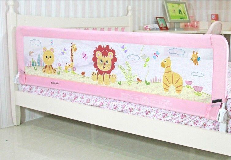 Best Child Bed Guard Rails