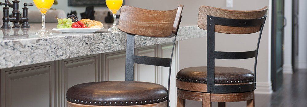 Best Place To Buy Bar Stools