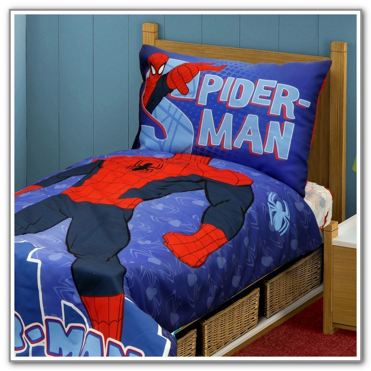 Best Toddler Bed Set
