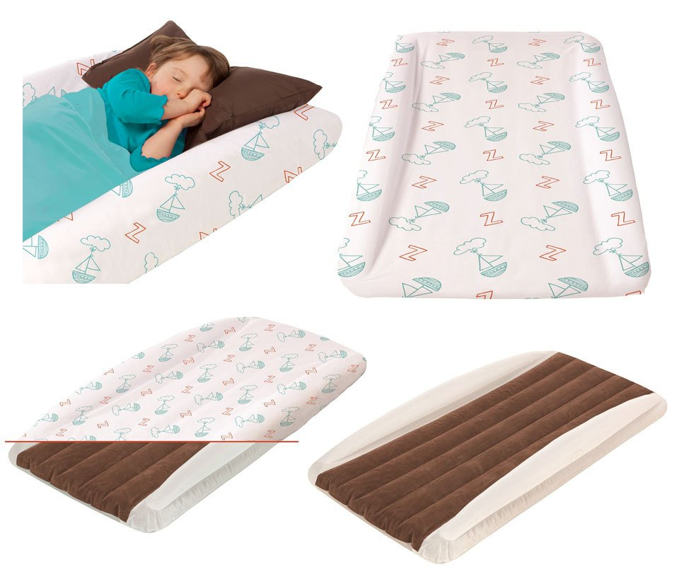 Best Toddler Travel Bed Australia