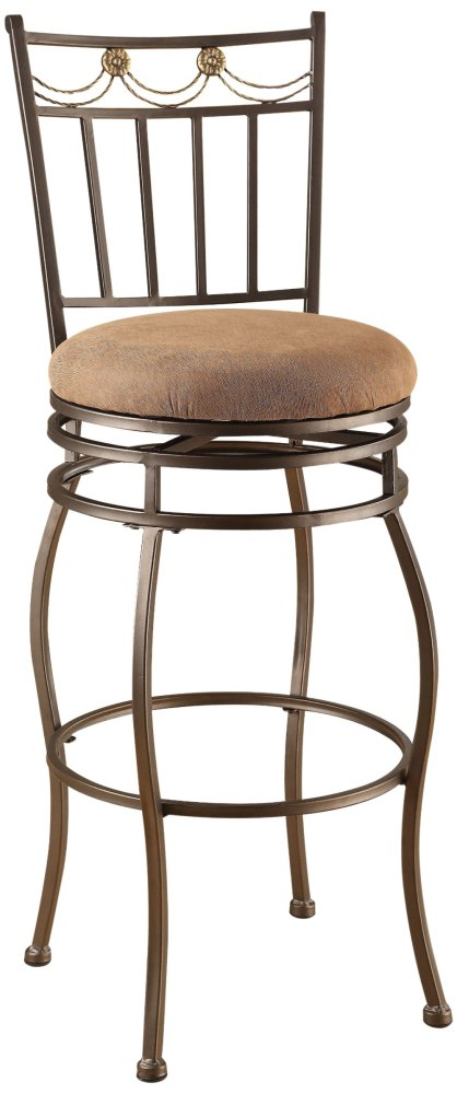 Big Lots Metal Bar Stools